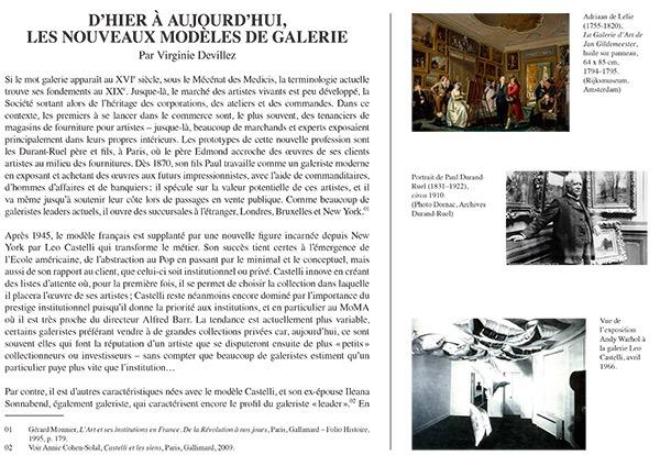Le_Salon-Les_nouveaux_modèles_de_galeries
