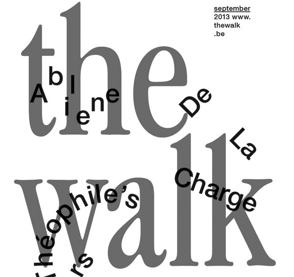 The Walk 000