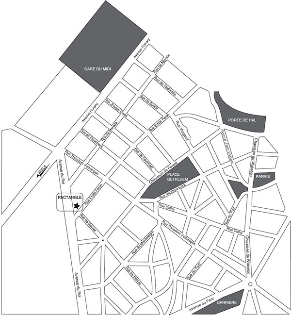 rectangle_location_map_600px