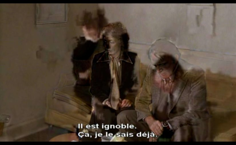 Pierre-Pol-Lecouturier-Instant