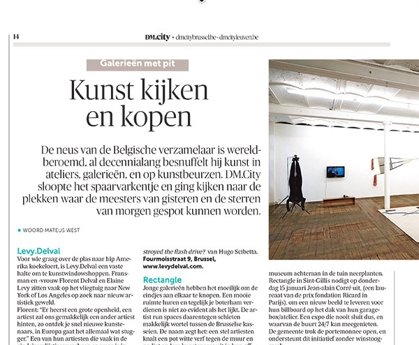 Press_DeMorgen-City