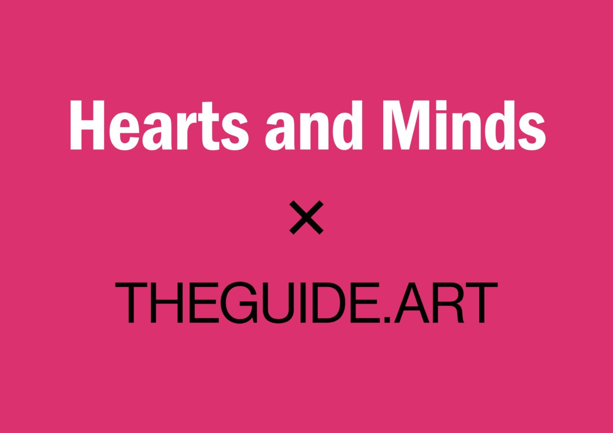 heartsandminds_rectangle_carriagetrade_theguideart