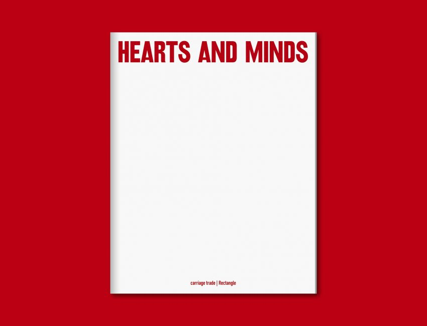 HeartsandMinds_catalog-launch