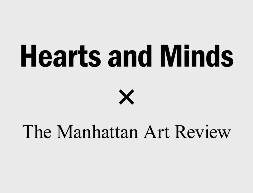 heartsandminds_rectangle_carriagetrade_TheManhattanArtReview
